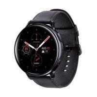 لوازم جانبی Samsung Galaxy Watch Active2 44mm