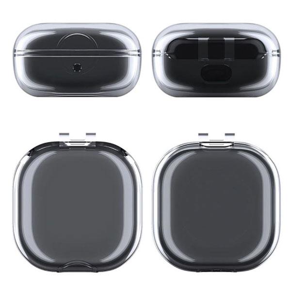 کاور هندزفری سامسونگ Galaxy Buds Pro مدل Shiny