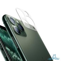 محافظ لنز دوربین گوشی اپل آیفون 11 پرو