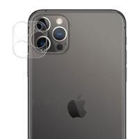 خرید محافظ لنز دوربین گوشی اپل آیفون 12 پرو
