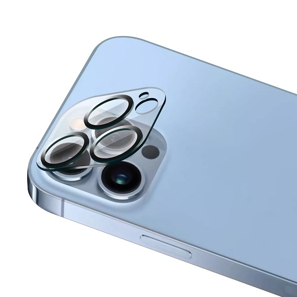 خرید محافظ لنز دوربین گوشی اپل آیفون 13 پرو/مکس