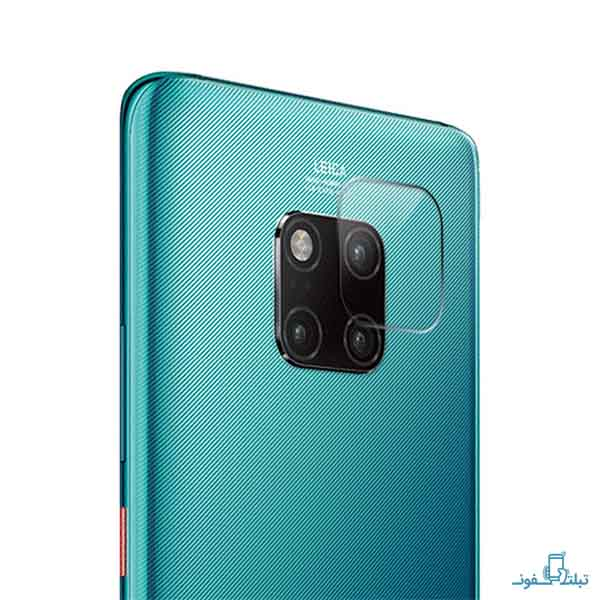 Camera Lens Protector For Huawei Mate 20-pro