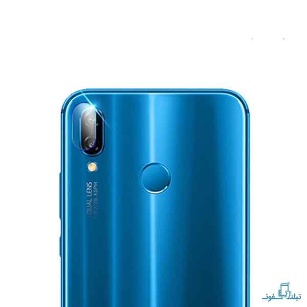 خرید لنز دوربین Camera Lens Protector For Huawei Nova 3E-P20 Lite