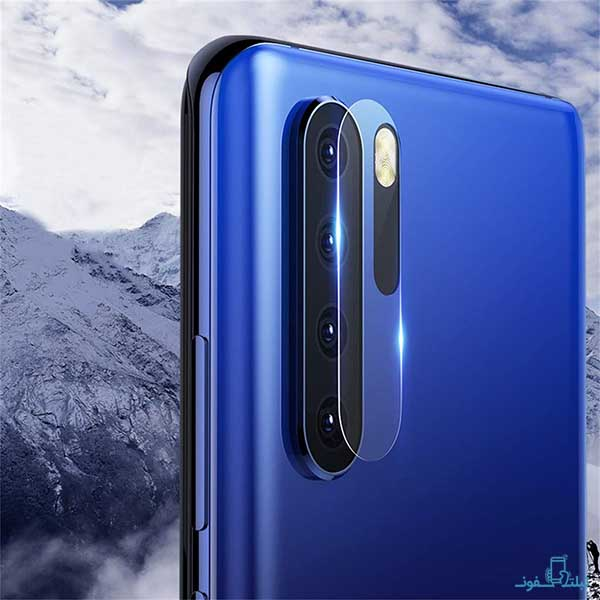 Camera Lens Protector For Huawei P30 Pro