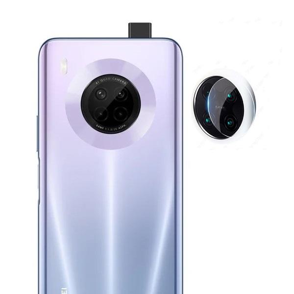 خرید محافظ لنز دوربین گوشی هواوی Y9a
