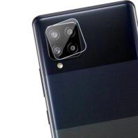 خرید محافظ لنز دوربین گوشی سامسونگ گلکسی A42 5G