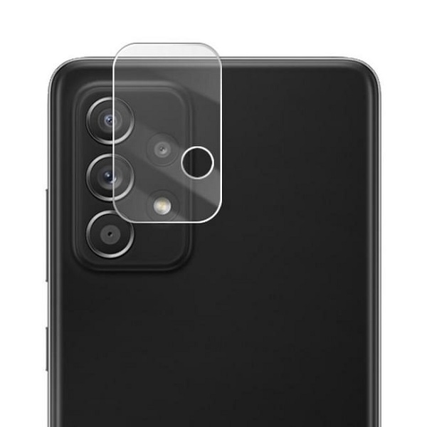 خرید محافظ لنز دوربین گوشی سامسونگ گلکسی A52s 5G