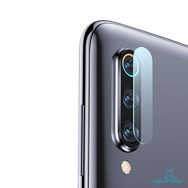محافظ لنز دوربین گوشی سامسونگ گلکسی A70s