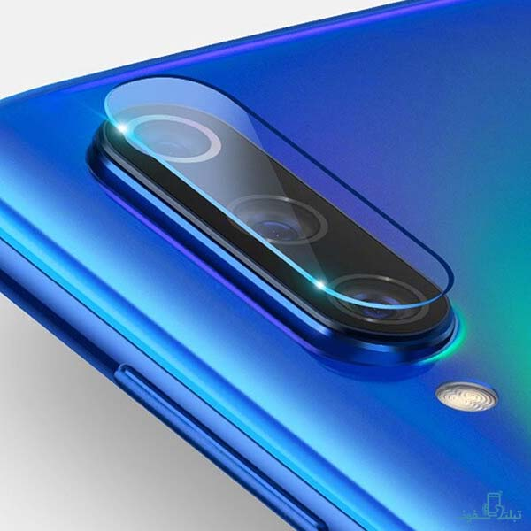 Camera Lens Protector For Samsung Galaxy M30
