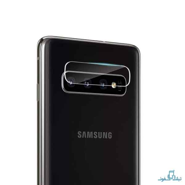 Camera Lens Protector For Samsung Galaxy S10-Galaxy S10plus