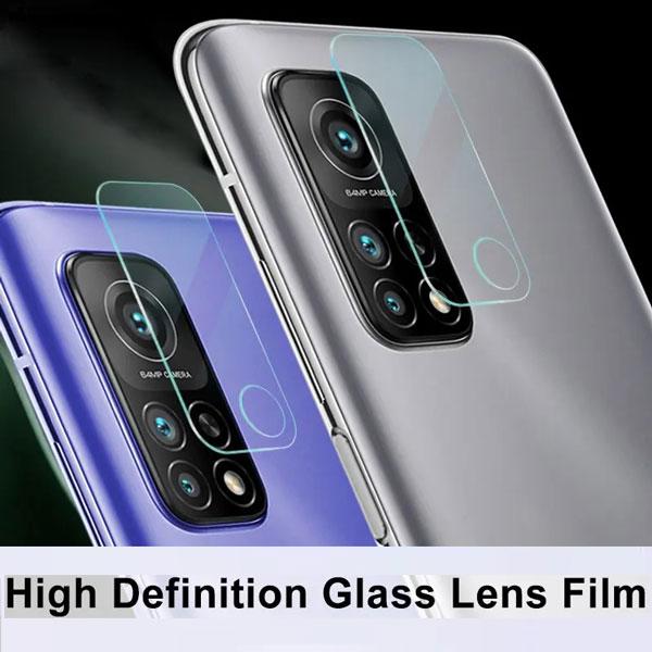 خرید محافظ لنز دوربین گوشی شیائومی می 10T 5G/10T Pro 5G
