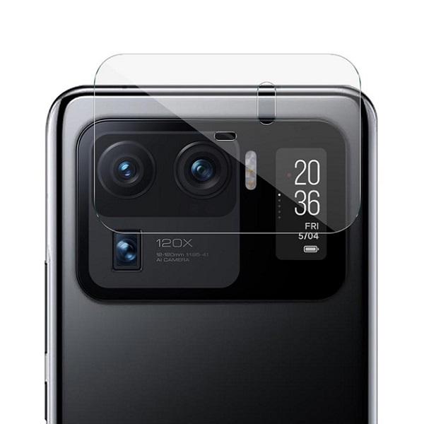 خرید محافظ لنز دوربین گوشی شیائومی می 11 الترا