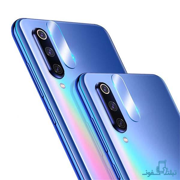 Camera Lens Protector For Xiaomi Mi 9