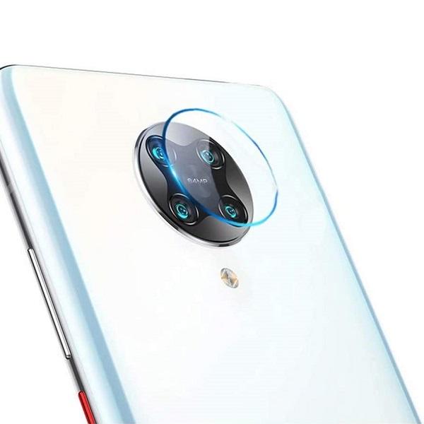 خرید محافظ لنز دوربین گوشی شیائومی ردمی K30 الترا