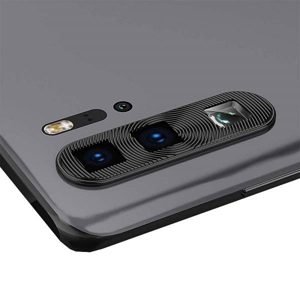 خرید محافظ فلزی دوربین گوشی هواوی P30 پرو