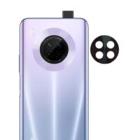 خرید محافظ فلزی دوربین گوشی هواوی Y9a