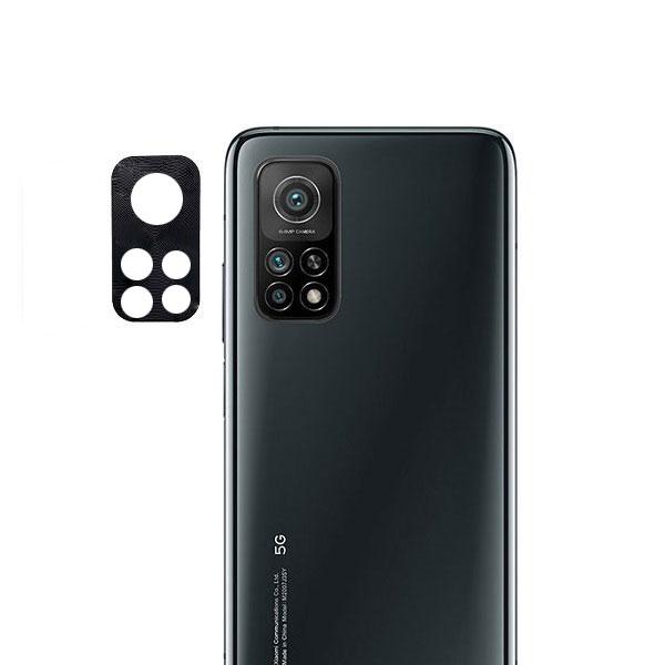 خرید محافظ فلزی دوربین گوشی شیائومی می 10T/می 10T پرو