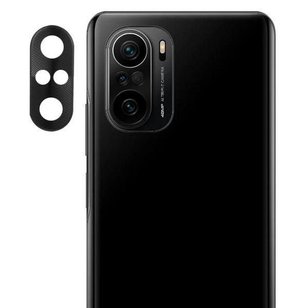 خرید محافظ فلزی دوربین گوشی شیائومی می 11i