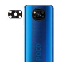 خرید محافظ فلزی دوربین گوشی شیائومی پوکو X3 NFC