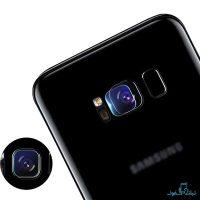 قیمت خرید محافظ لنز دوربین گوشی سامسونگ گلکسی S8 Plus