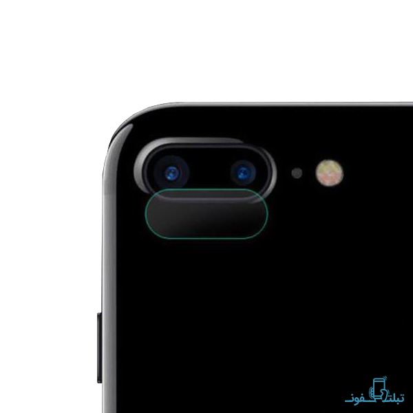 Camera lens Tempered Glass protector For Apple iPhone 8 Plus-Buy-Price-Online