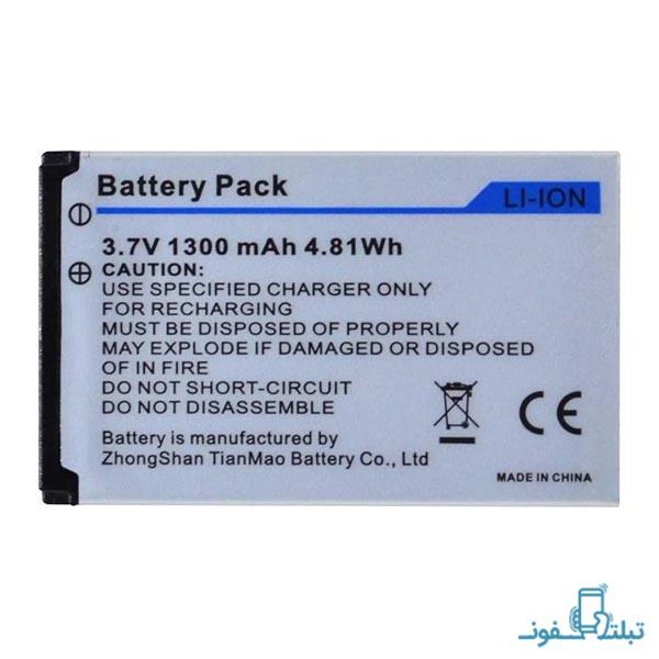 باتری گوشی کاترپیلار B25