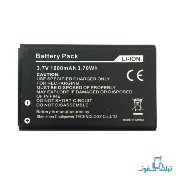 باتری گوشی کاترپیلار B30