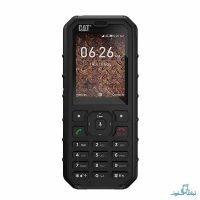 خرید گوشی موبایل کترپیلار B35