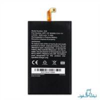 باتری گوشی کاترپیلار S30