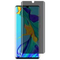 خرید محافظ صفحه سرامیکی پرایوسی گوشی هواوی P30 پرو