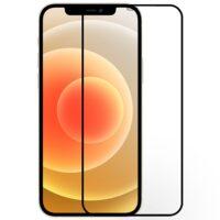 خرید محافظ سرامیکی تمام صفحه گوشی اپل آیفون 12 پرو مکس