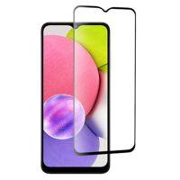 خرید Ceramics Full Screen Protector for Samsung Galaxy A03s