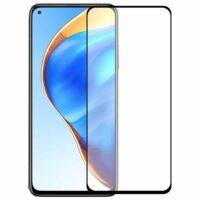 خرید محافظ سرامیکی تمام صفحه گوشی شیائومی می 10T 5G/10T Pro 5G