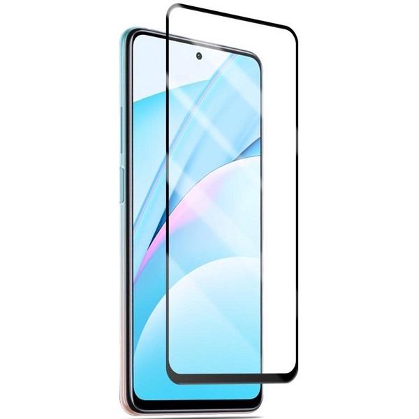 خرید محافظ سرامیکی تمام صفحه گوشی شیائومی می 10T لایت 5G
