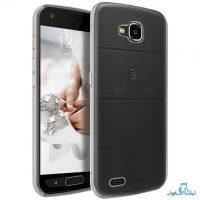قیمت خرید قاب ژله ای گوشی موبایل ال جی X Venture