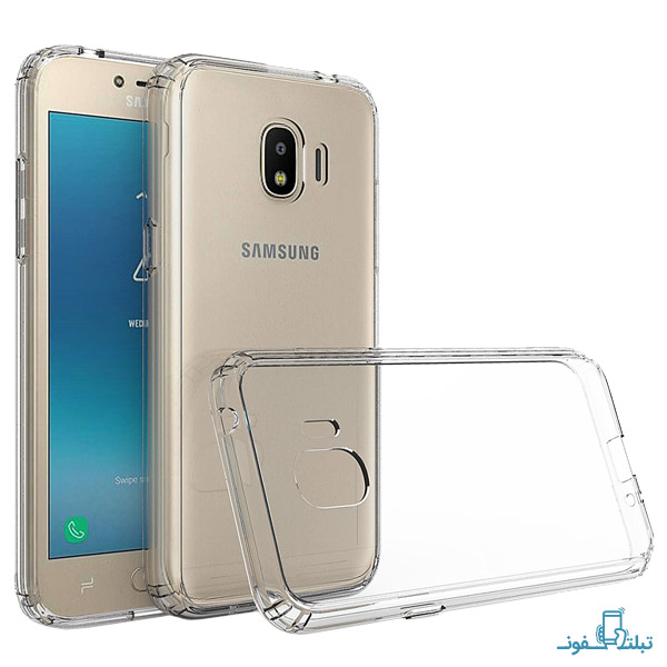 Clear Tpu Samsung J2 Core-Buy-Price-Online