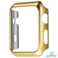 کاور اپل واچ کوتتسی برای اپل واچ 38mm