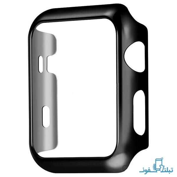 Coteetci Case Cover For Apple Watch 38mm-shop