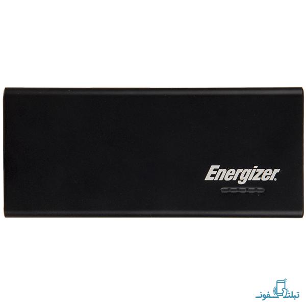 Energizer UE10003 10000mAh Power Bank-1-Buy-Price-Online