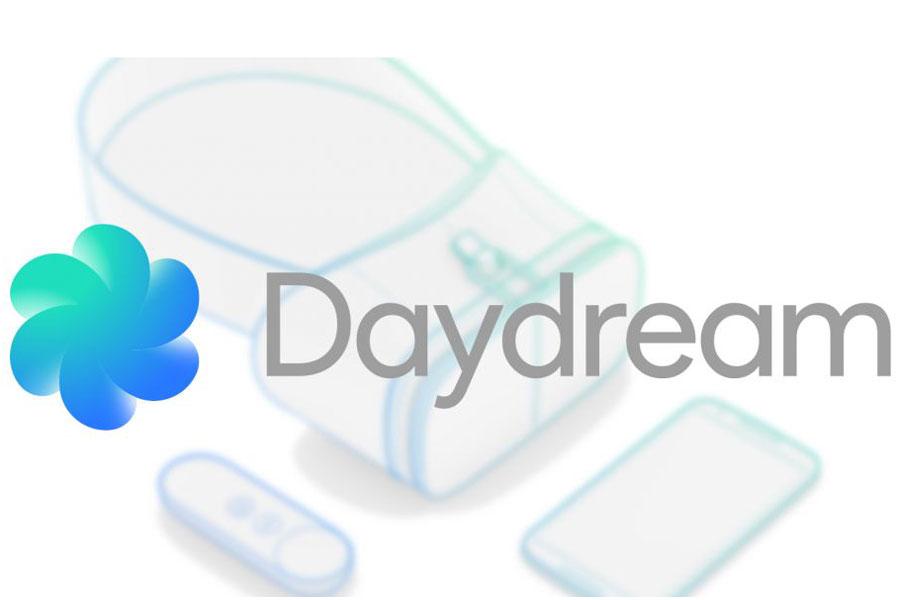 همهچیز در مورد پلتفرم واقعیت مجازی جدید گوگل Daydream