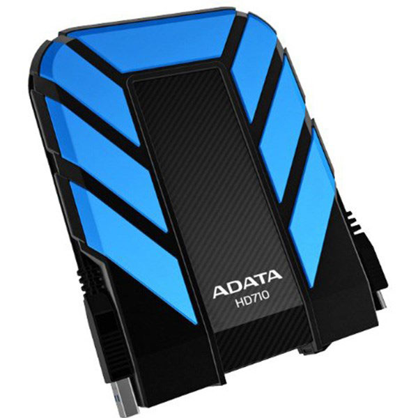 External-Hard-Drive-Adata-DashDrive-Durable-HD710-1TB-Buy-Price