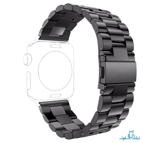 Fashion Metal Band For Apple Watch 42mm -1-Buy-Price-Online