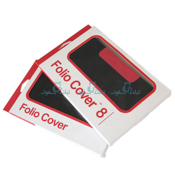 Folio-Cover-For-7inch-Tablet-1-Buy-Price