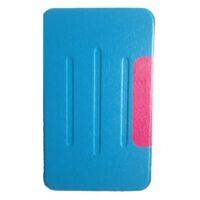 خرید کیف فولیو تبلت هواوی مدیا پد T5 مدل 10.1 اینچ