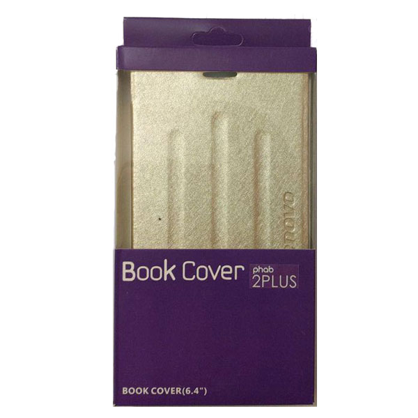 Folio-Cover-For-Lenovo-Phab-2-Plus-buy-price