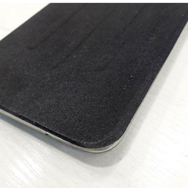 خرید کیف تبلت مدل فولیو کاور