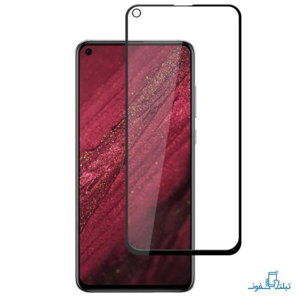 Full Glass For Huawei Nova 4-Buy-Price-Online