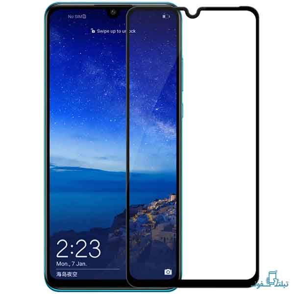 Full Glass Screen For Huawei Nova 4e-buy-price