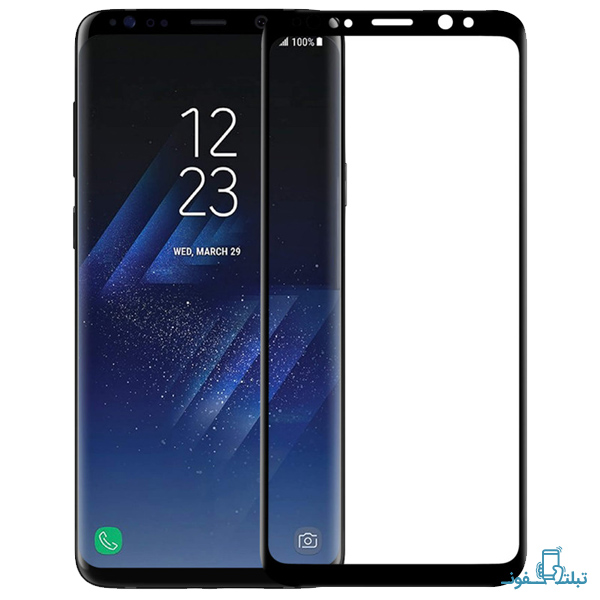 Full Glass Screen For Samsung Galaxy S9 Plus-Buy-Price-Online