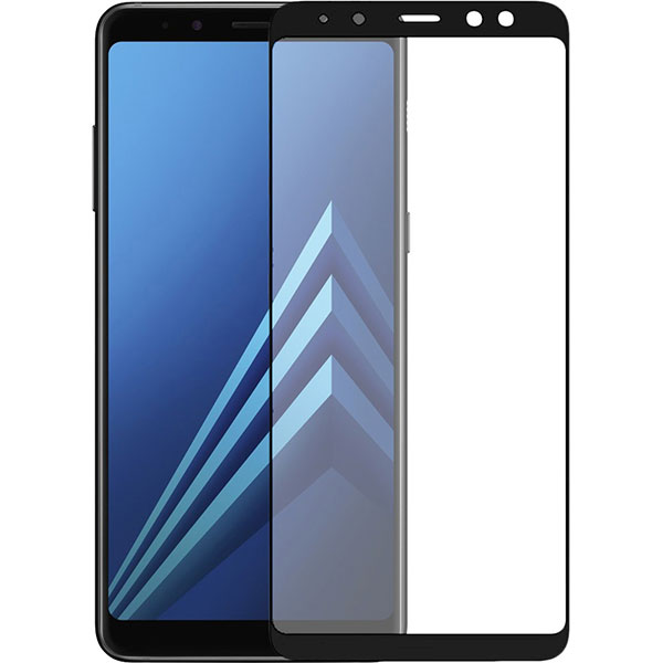 Full-Glass-Screen-Protector-For-Samsung-Galaxy-A8-Plus-2018-buy-price